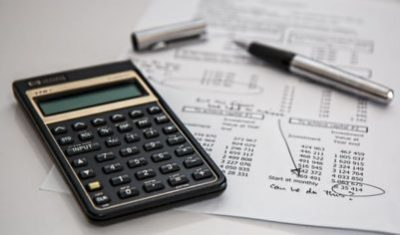Hassle Free Accounting Services