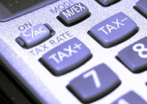 Reduce My Tax Bill