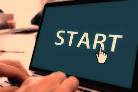 Businesss Start Up Services